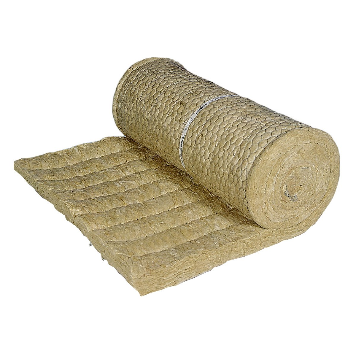 Thermal insulation mineral wool online shop paroc for 2 mineral wool insulation