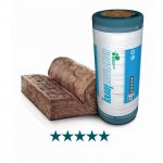 Knauf Insulation - Mat Unifit 033