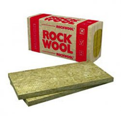 Rockwool - ProRox SL 930 rock stone slab (Techrock 60)